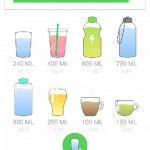 Water Your Body free APK download
