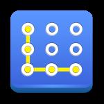 app-lock-app-free-download