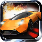 fast racing 3d-apk-free-download