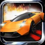 fast racing 3d-apk-free-download