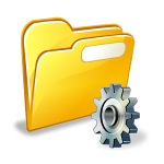 File Manager (Explorer) Android App Free Download