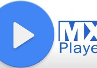 mx-player-android-app