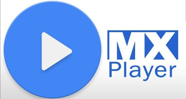 Mx player free apk download | android babbles.