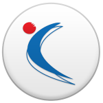 naukri.com-business-app-download