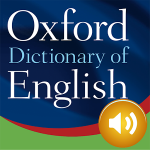 Oxford Dictionary of English Apk V.4.3.122 Free Download