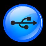 Software Data Cable V.4.5 App Download