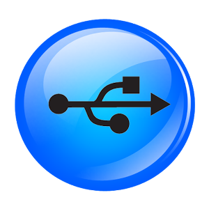 software-data-cable-app-free-download