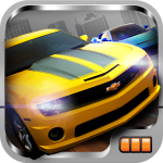 Drag-racing-android-apk-download