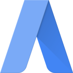 Adwords-express-app-free-download