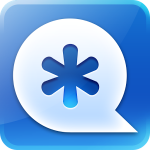 Vault-Hide SMS, Pics & Videos- Business App