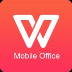 wps free mobile office app