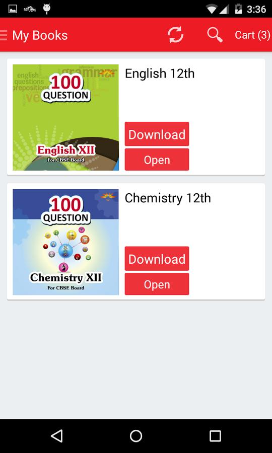rankers-india-education app-download