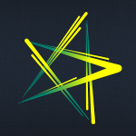 Entertainment App- Hotstar live TV movies Apk Downlaod
