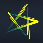 Entertainment App- Hotstar live TV movies Apk Downlaod