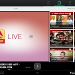 ABP LIVE News App APK Download