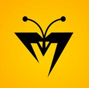 Madbee-Music-Player-App