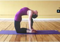 urbanclap yoga
