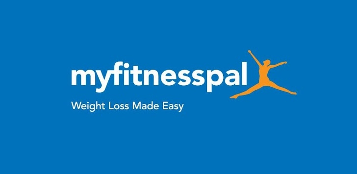 Calorie Counter – MyFitnessPal APK Free Download