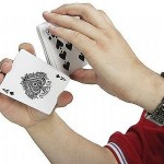 Master the game of Rummy with these simple tricks