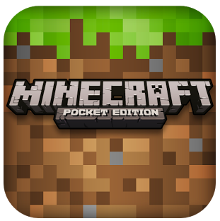 Minecraft Pocket Edition APK Downlaod
