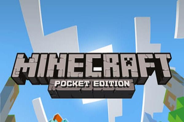 Descargar Minecraft pe mods
