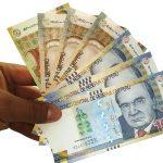 Hard Money Loans For Financing Startups