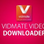 How Vidmate Install is Useful for users forever?