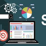 how seo company helps to increase website ranking