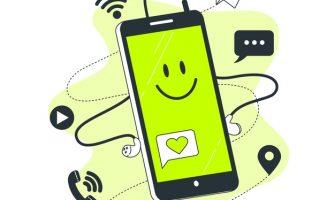 smartphone-concept-illustration_114360-265