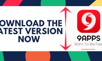 9apps-Apk-latest-version-download
