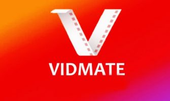 how to uninstall VidMate