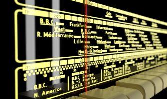 Radio Frequency Engineer
