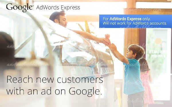 AdWords-Express-Android-App-download