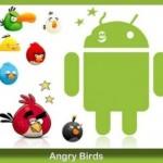 Angry Birds Space Android Arcade Game Free