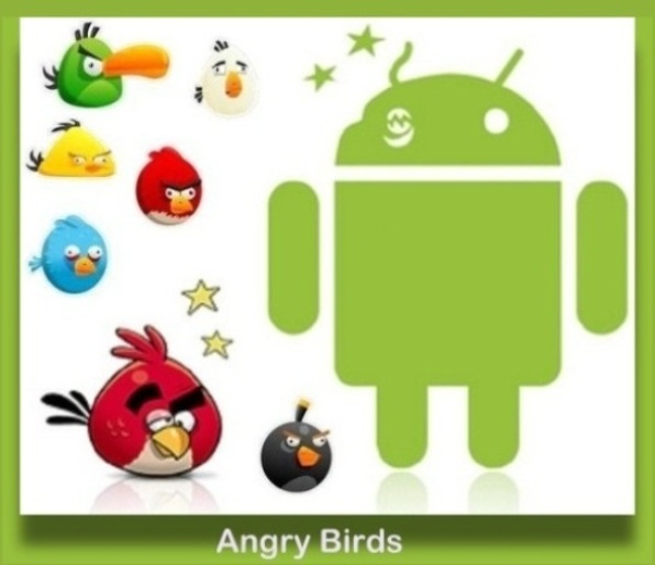 Angry-Birds-Android-Puzzle-Games