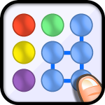 Android Games Dots – Best Android Puzzle Game REVIEW
