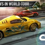 [Latest] CSR Racing Apk V.2.2.0 for Android Racing Game