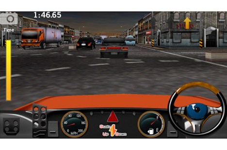 Dr. Driving-android-game-free-download