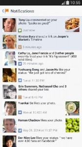Facebook-Pages-Manager-Android-Free-App
