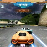 3D Fast Racing Games Apk Download