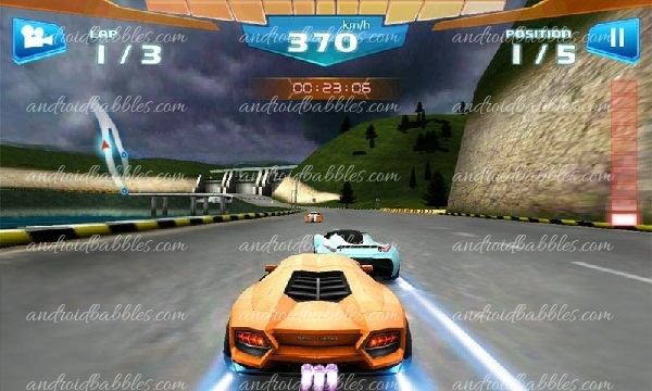 Fast-Racing-3D-Android-Racing-Games-online
