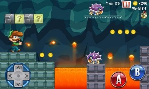 French-World-game-apk-download