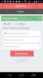 Ladooo-Free-Mobile-Recharge-Android-Entertainment-App