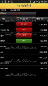 Moneycontrol-Markets-on-Mobile