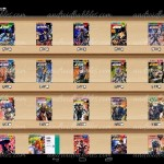 Download Perfect Viewer V.2.3.5 Apk {Free Comics App}