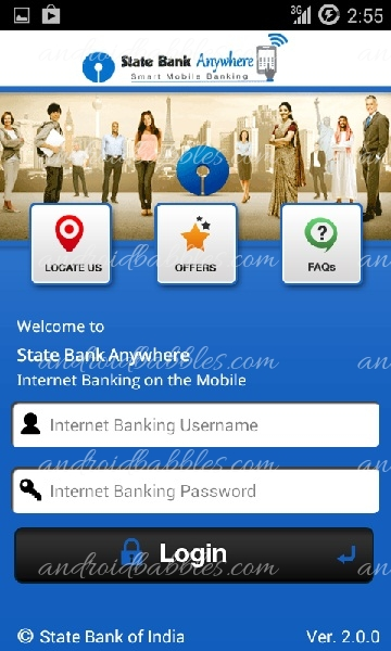 State-Bank-Anywhere-Android-Finance-App