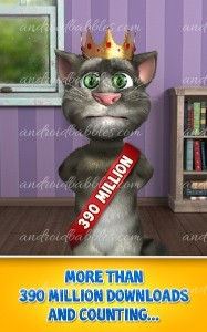 Talking-Tom-2-Free-Android-Entertainment-App