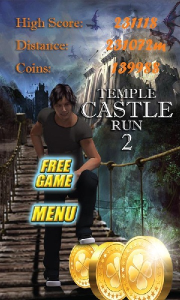 Temple-Castle-Run-2-v1.0-apk-download