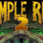 Temple Run 2 Apk Action Game Download