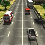 Traffic Racer Game Apk Free Download